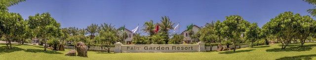 pano1-vietnam-hoi-an-hotel-review-palm-garden-resort-003